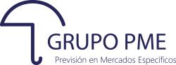 Grupo PME
